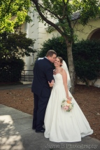 Katie+John_WeddingDay_PF_Online-2051