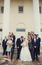 Katie+John_WeddingDay_PF_Online-2052