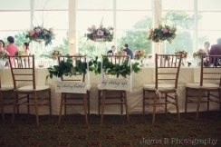 Katie+John_WeddingDay_PF_Online-2058