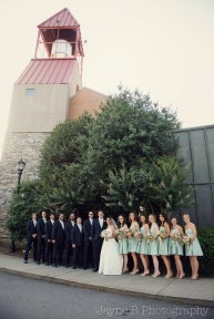 Katie+John_WeddingDay_PF_Online-2062