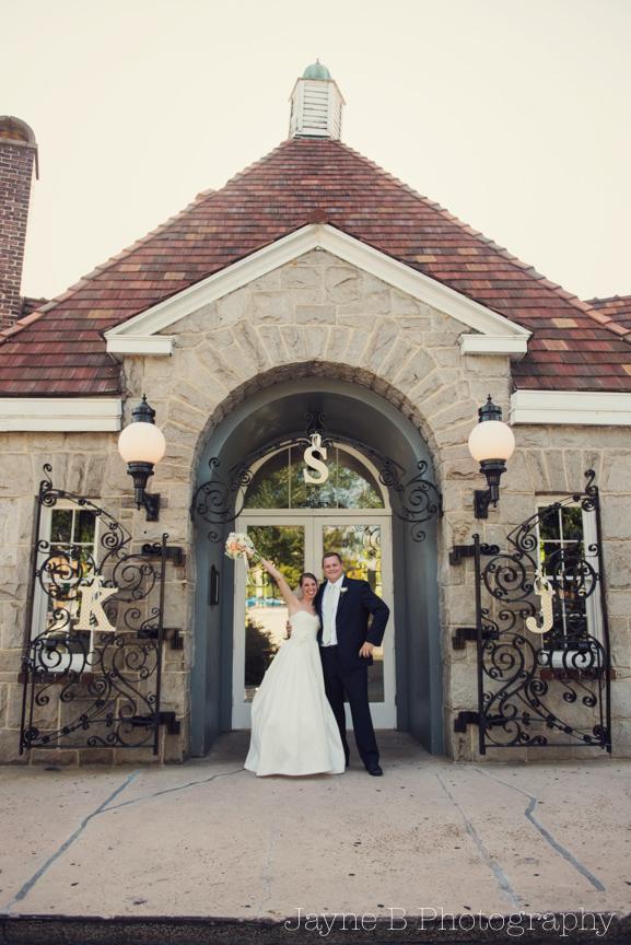Katie+John_WeddingDay_PF_Online-2063