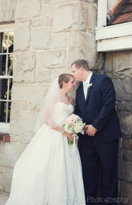 Katie+John_WeddingDay_PF_Online-2064