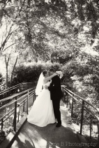 Katie+John_WeddingDay_PF_Online-2068