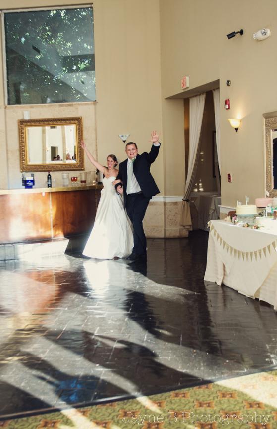 Katie+John_WeddingDay_PF_Online-2070
