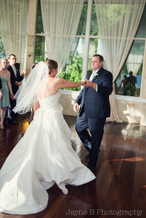 Katie+John_WeddingDay_PF_Online-2071