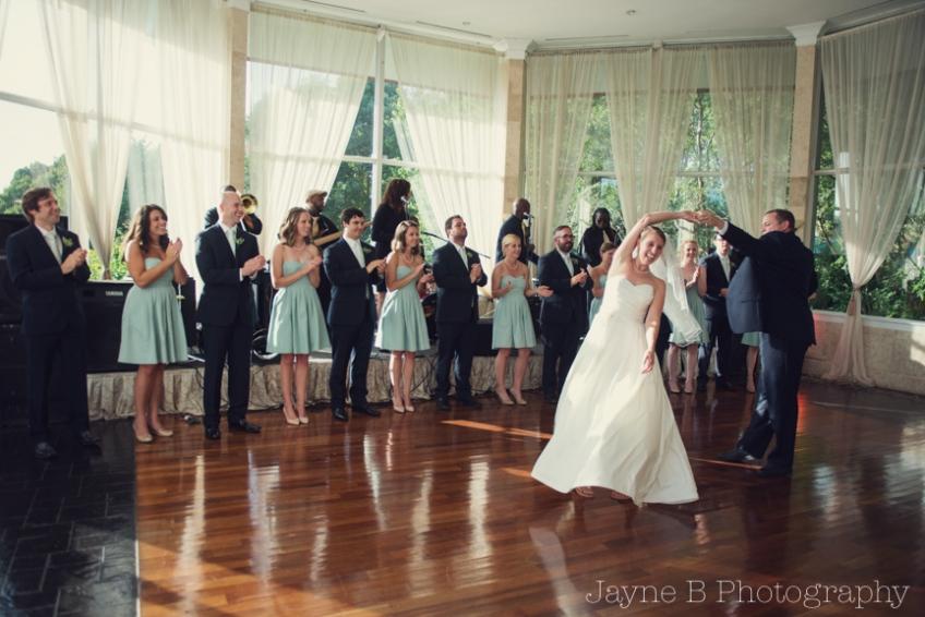 Katie+John_WeddingDay_PF_Online-2072