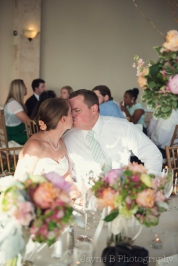 Katie+John_WeddingDay_PF_Online-2074