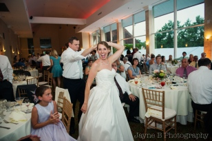 Katie+John_WeddingDay_PF_Online-2077