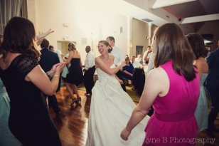 Katie+John_WeddingDay_PF_Online-2078