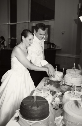 Katie+John_WeddingDay_PF_Online-2079