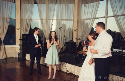 Katie+John_WeddingDay_PF_Online-2081