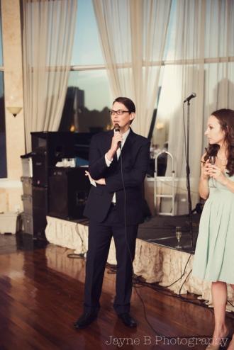 Katie+John_WeddingDay_PF_Online-2082