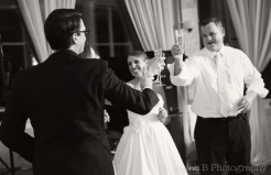 Katie+John_WeddingDay_PF_Online-2084