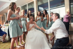 Katie+John_WeddingDay_PF_Online-2085