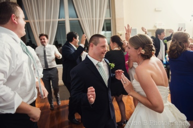 Katie+John_WeddingDay_PF_Online-2086