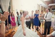 Katie+John_WeddingDay_PF_Online-2088