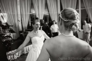 Katie+John_WeddingDay_PF_Online-2091