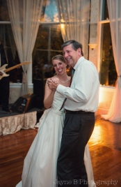 Katie+John_WeddingDay_PF_Online-2093