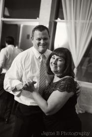 Katie+John_WeddingDay_PF_Online-2094