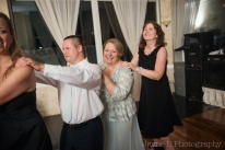 Katie+John_WeddingDay_PF_Online-2097