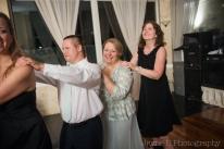 Katie+John_WeddingDay_PF_Online-2097