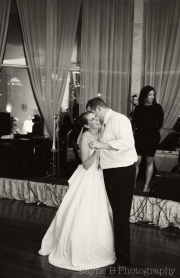 Katie+John_WeddingDay_PF_Online-2098