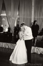 Katie+John_WeddingDay_PF_Online-2098