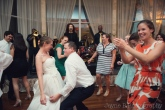 Katie+John_WeddingDay_PF_Online-2099