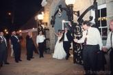 Katie+John_WeddingDay_PF_Online-2100