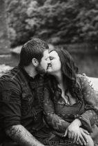 KristenandMike_Engagement_Online-2015