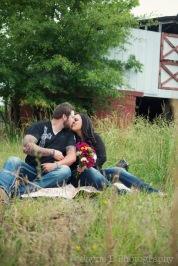 KristenandMike_Engagement_Online-2047