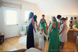 KM_CENITAYINYARD_WEDDING_SP-1014