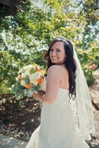 KM_CENITAYINYARD_WEDDING_SP-1018