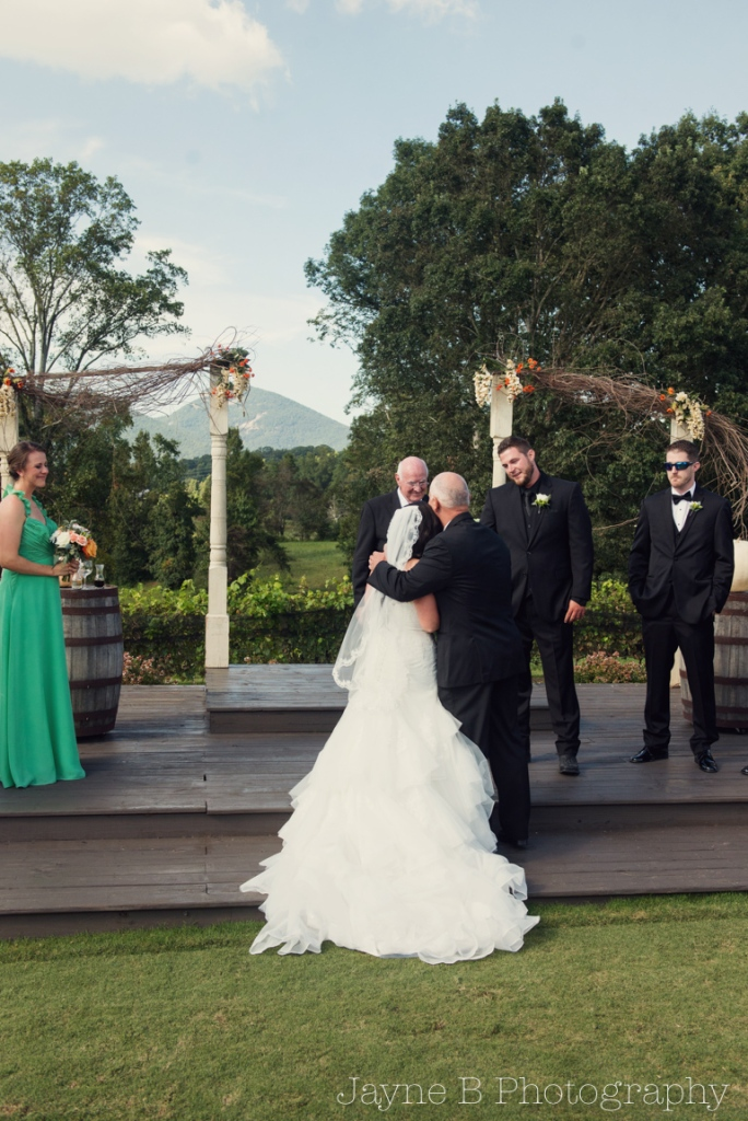 KM_CENITAYINYARD_WEDDING_SP-1048