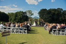 KM_CENITAYINYARD_WEDDING_SP-1050