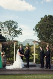 KM_CENITAYINYARD_WEDDING_SP-1051