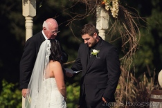 KM_CENITAYINYARD_WEDDING_SP-1052