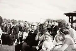 KM_CENITAYINYARD_WEDDING_SP-1059