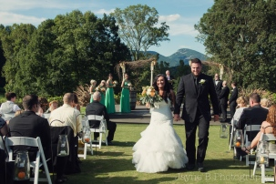 KM_CENITAYINYARD_WEDDING_SP-1063