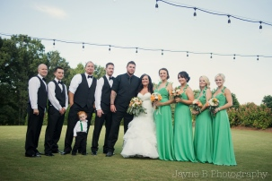 KM_CENITAYINYARD_WEDDING_SP-1064