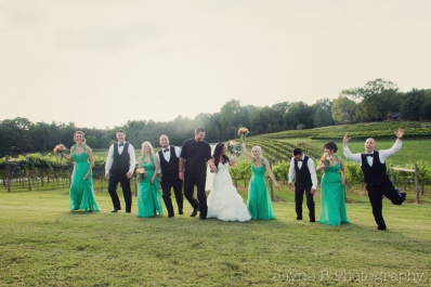 KM_CENITAYINYARD_WEDDING_SP-1066