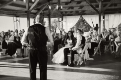 KM_CENITAYINYARD_WEDDING_SP-1104