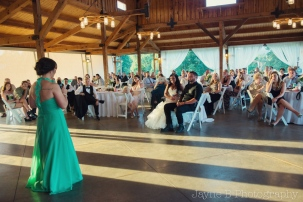 KM_CENITAYINYARD_WEDDING_SP-1107