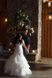 KM_CENITAYINYARD_WEDDING_SP-1109