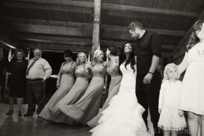 KM_CENITAYINYARD_WEDDING_SP-1125