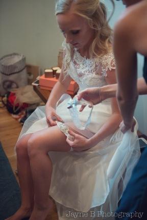 Kristen+Keith_Sneakpeek-2012