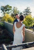 J+A_Trees_Atlanta_Wedding_JayneBPhotography-13