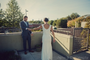 J+A_Trees_Atlanta_Wedding_JayneBPhotography-15