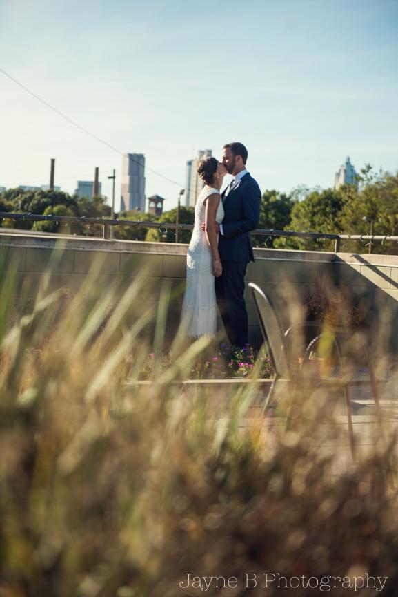 J+A_Trees_Atlanta_Wedding_JayneBPhotography-19