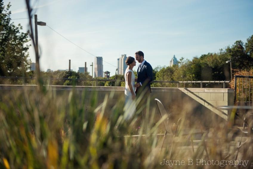 J+A_Trees_Atlanta_Wedding_JayneBPhotography-21